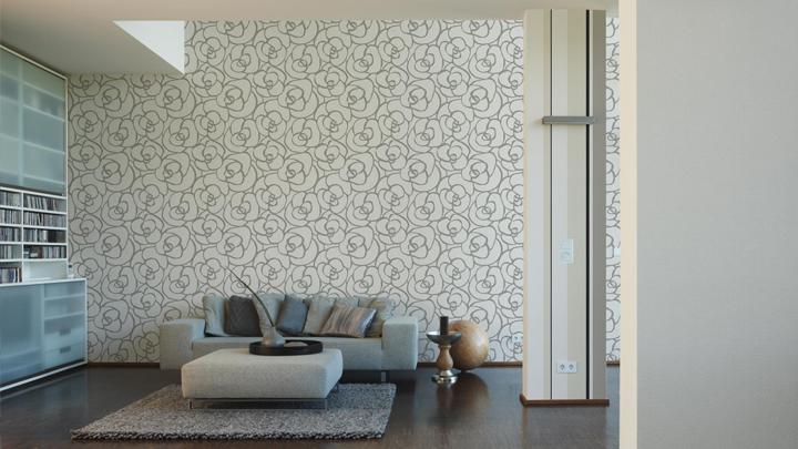 renovar-la-casa-con-papel-pintado