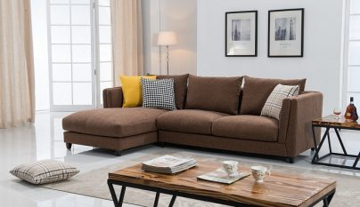 sofa-color-chocolate