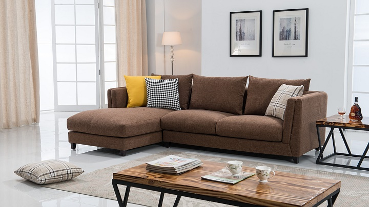 sofa-color-chocolate