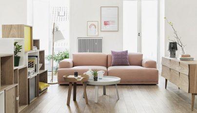 una-casa-millennial-decoracion-para-la-nueva-generacion1