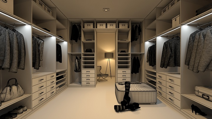 vestidor-iluminacion