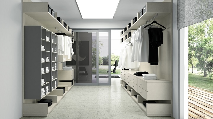 vestidor-iluminacion1