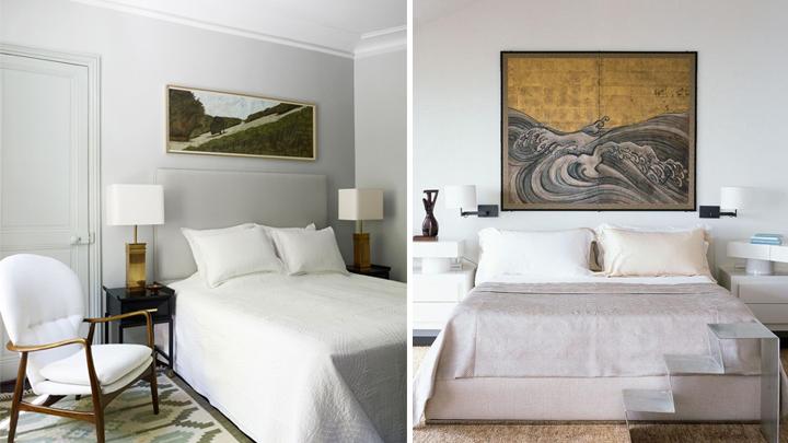 3-sencillas-ideas-para-decorar-dormitorios-pequenos1