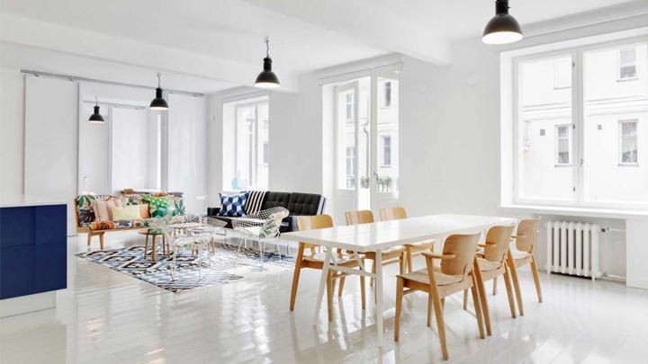 6-ideas-para-recrear-el-estilo-nordico-en-casa