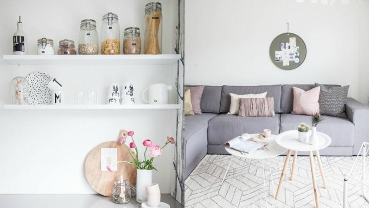 apartamento-amersfoort-detalles
