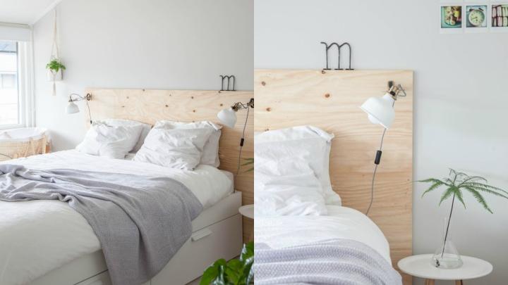 apartamento-amersfoort-dormitorio