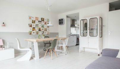 apartamento-amersfoort-salon