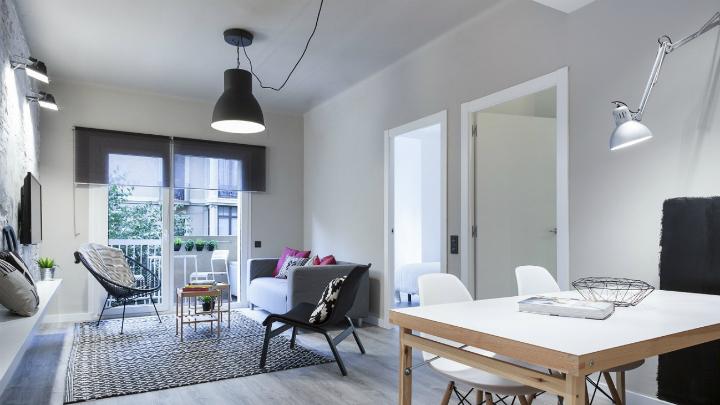 apartamento-barcelona-nordico-industrial