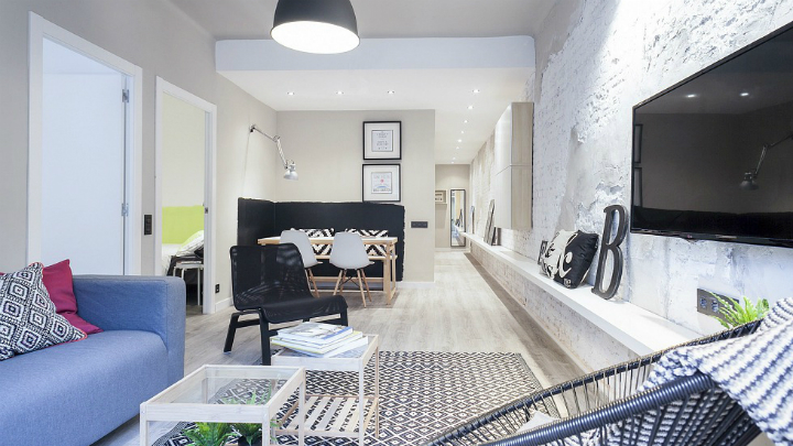 apartamento-barcelona-salon2