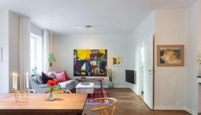 apartamento-gardet-3