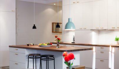 apartamento-gardet-5