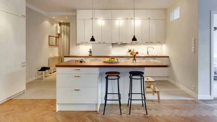 apartamento-gardet-cocina
