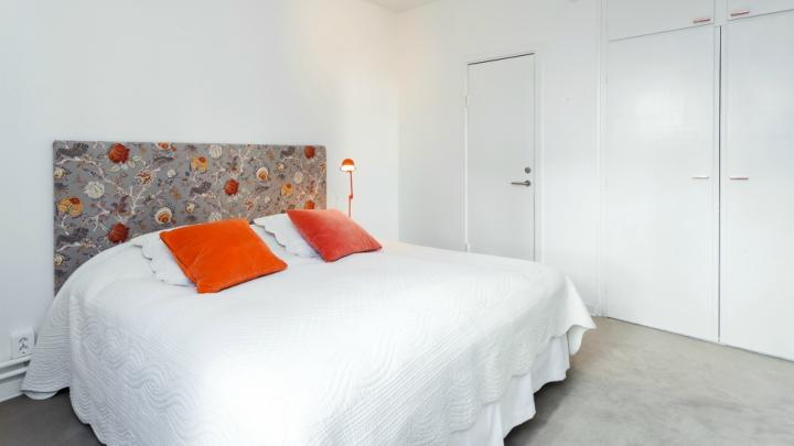 apartamento-gardet-dormitorio
