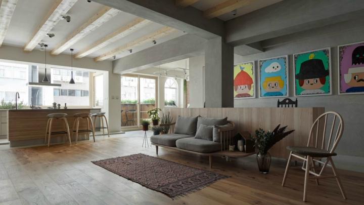 apartamento-taipei-decoracion