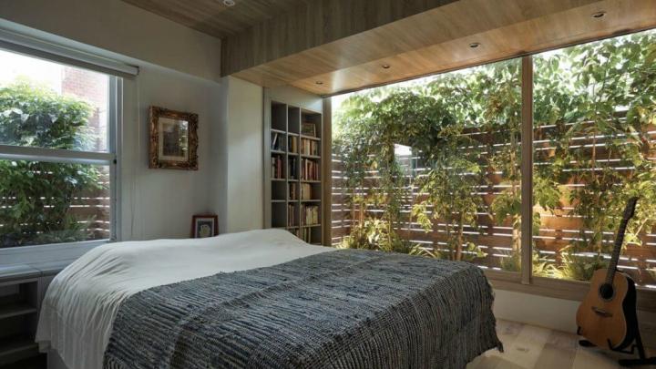 apartamento-taipei-dormitorio