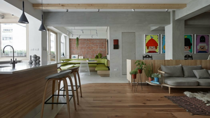 apartamento-taipei-espacios-abiertos