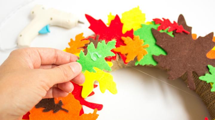 guirnalda-hojas-otono-4
