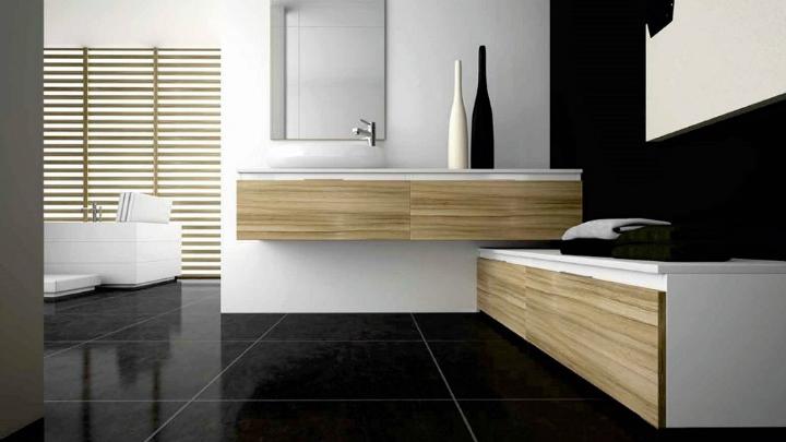 ideas-banos-minimalistas-1