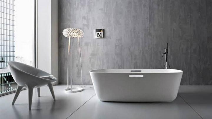 ideas-banos-minimalistas-2