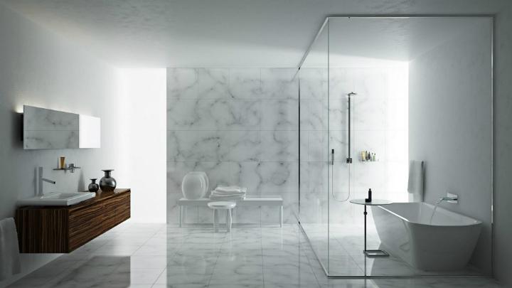 ideas-banos-minimalistas-3