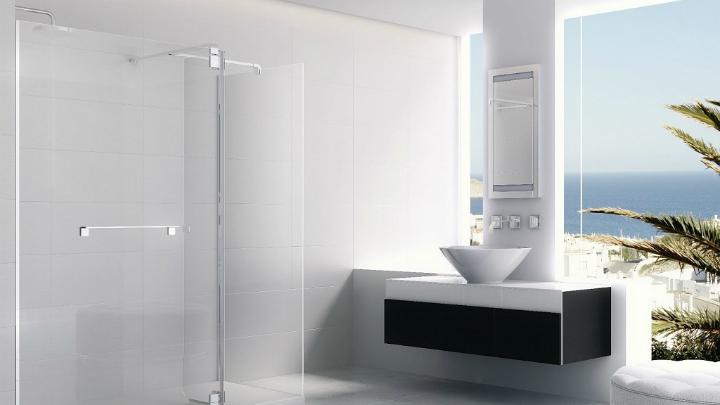 Muebles Para Baño Estilo Minimalista:ideas-banos-minimalistas-4