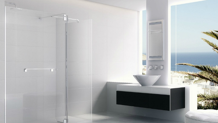 Ideas Baños Minimalistas:ideas-banos-minimalistas-4