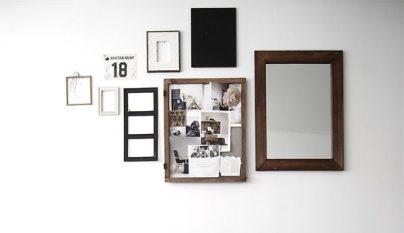 ideas-decoracion-cajas-3