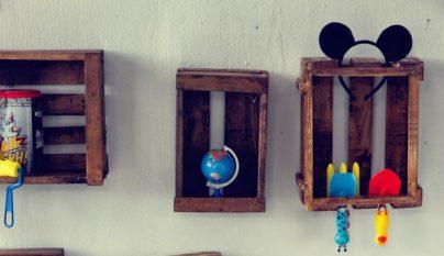 ideas-decoracion-cajas-5