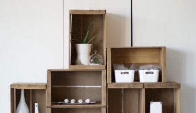 ideas-decoracion-cajas-7