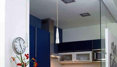 ideas-decoracion-minicasas-6