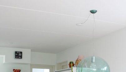 ideas-decoracion-verde-menta-11