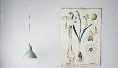 ideas-decoracion-verde-menta-12