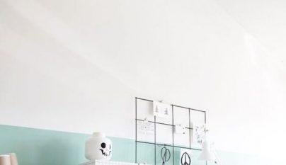 ideas-decoracion-verde-menta-13