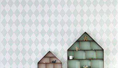 ideas-decoracion-verde-menta-14