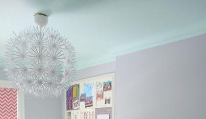 ideas-decoracion-verde-menta-15