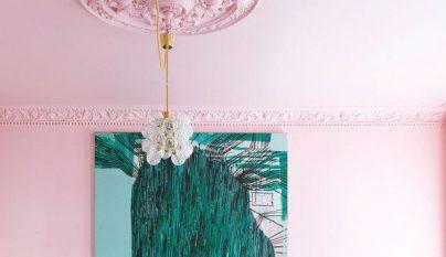 ideas-decoracion-verde-menta-2