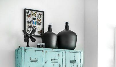 ideas-decoracion-verde-menta-3