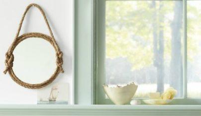 ideas-decoracion-verde-menta-5