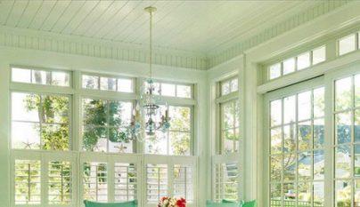 ideas-decoracion-verde-menta-6