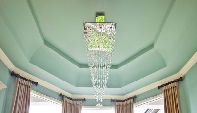ideas-decoracion-verde-menta-7