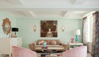 ideas-decoracion-verde-menta-9