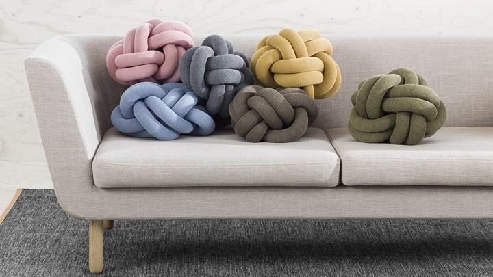 knot-foto