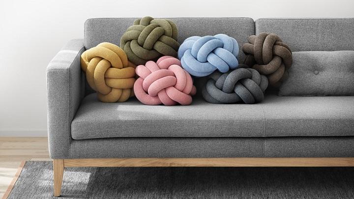 knot-foto3