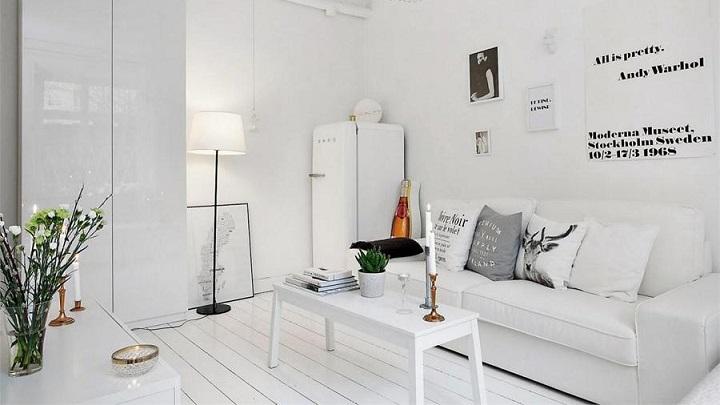 salon-pequeno-foto1