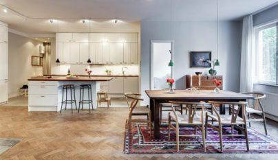 suecia-apartamento1