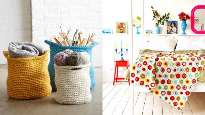aficiones-crochet-decoracion