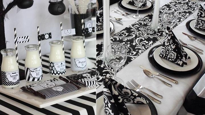 blanco-y-negro-fiesta1