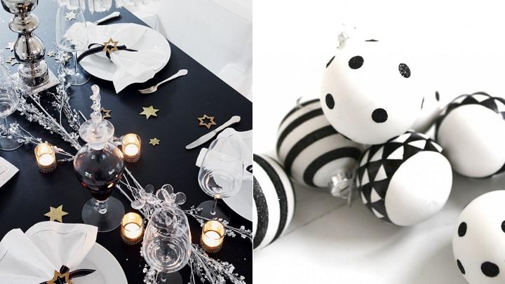 blanco-y-negro-fiesta5