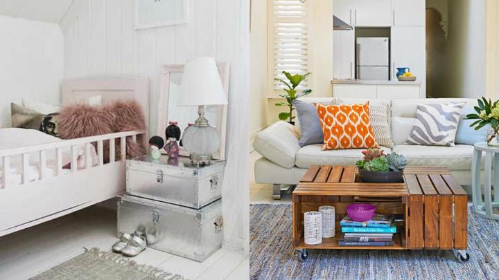 cajas-muebles