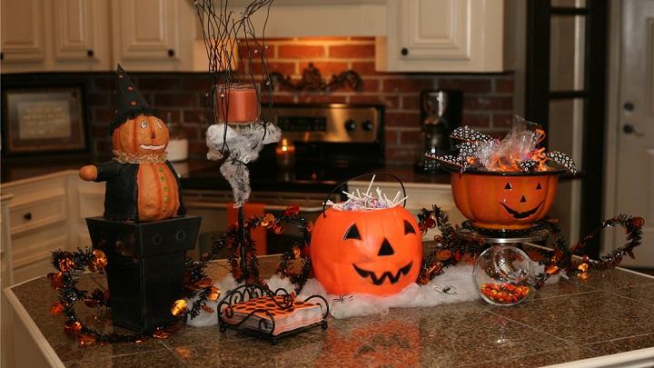 cocina-halloween-foto